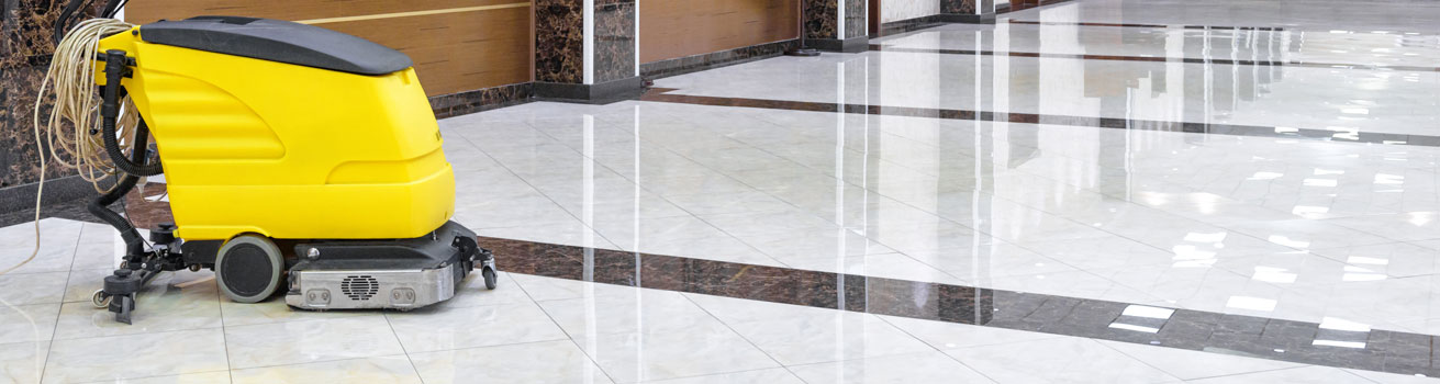 Floor Cleaning Services, Las Vegas, NV