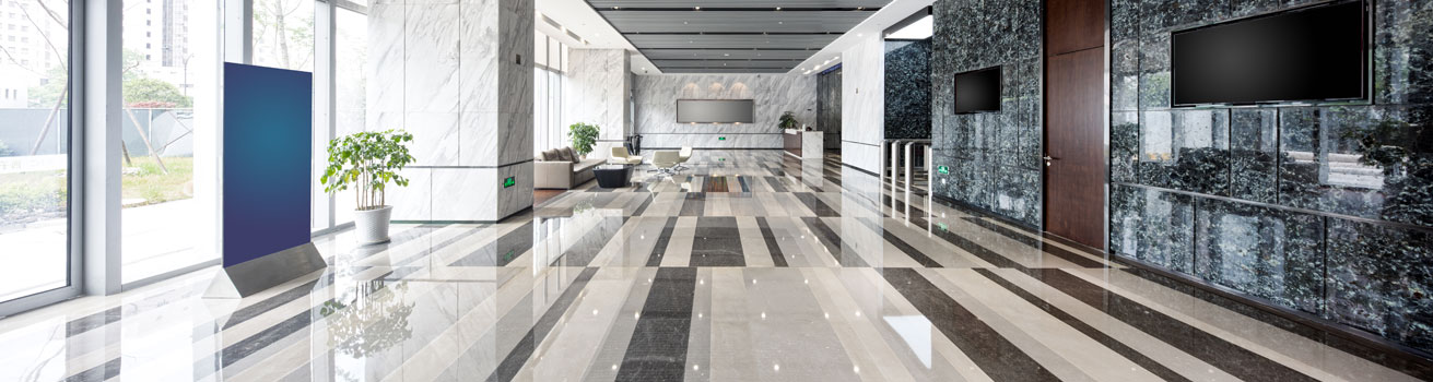 Commercial Cleaning Services Las Vegas Nv Dynamic