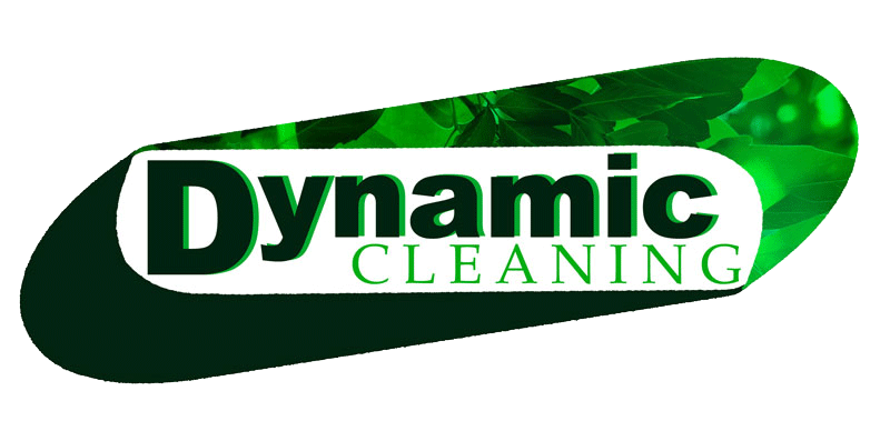 Dynamic Cleaning, LLC