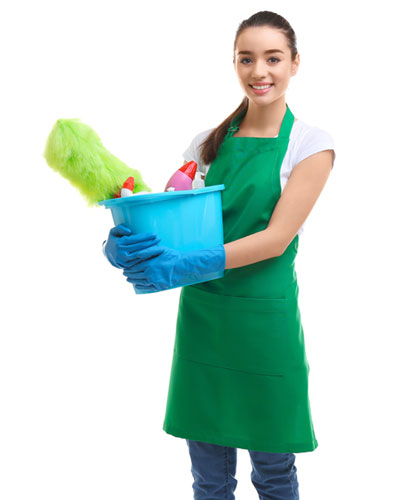 Commercial Cleaning Companies Las Vegas