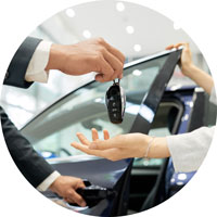 car-dealership-cleaning-services